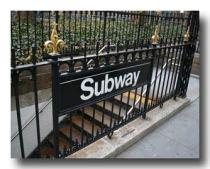 subway_web.jpg